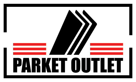 Parket Outlet